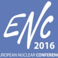 European Nuclear Conference 2016