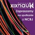 XIX Festiwalu Nauki. Zapraszamy na spotkanie z Narodowym Centrum Badań Jądrowych