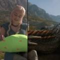 """Kadr z filmu """"Gra o tron"""" (2012) [© Home Box Office (HBO)]"""