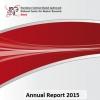 NCBJ Annual Report 2015 – Part B