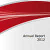 Annual Report 2012 (13 MB)