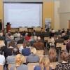 9 stycznia w NCBJ odbyło się Seminarium Dyskusyjne na temat porównania kosztów i bilansu energetycznego dla różnych źródeł energii elektrycznej w Polsce