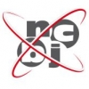 """Narodowe Centrum Badań Jądrowych jest koordynatorem prac badawczo-rozwojowych reaktorów wysokotemperaturowych (HTR) prowadzonych w ramach europejsko-amerykańskiej współpracy """"GEMINI+""""."""